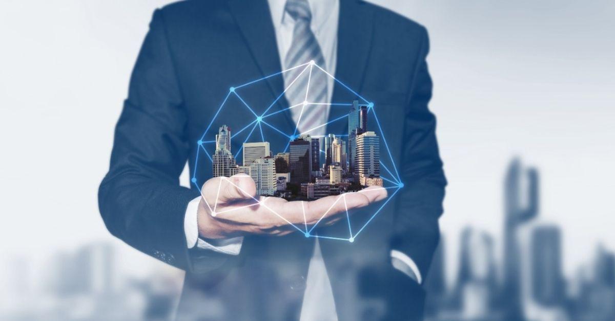 6 tipos de inversión inmobiliaria